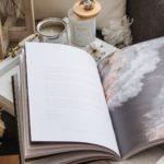9 smukke og inspirerende coffee table books til dit hjem