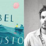 Oliver Jeffers' En fabel om Fausto handler om forholdet mellem menneske og natur