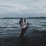 5 nervepirrende krimier, du skal læse dette forår