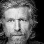 I kyklopernes land af Karl Ove Knausgård: Hvordan jeg ikke opdagede Amerika og andre essays