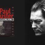 Peter Schepelern anbefaler Paul Auster: Illusionernes bog