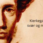 Vil du læse Søren Kierkegaard? Her er de to værker, du skal starte med ifølge Kierkegaard-forsker Pia Søltoft