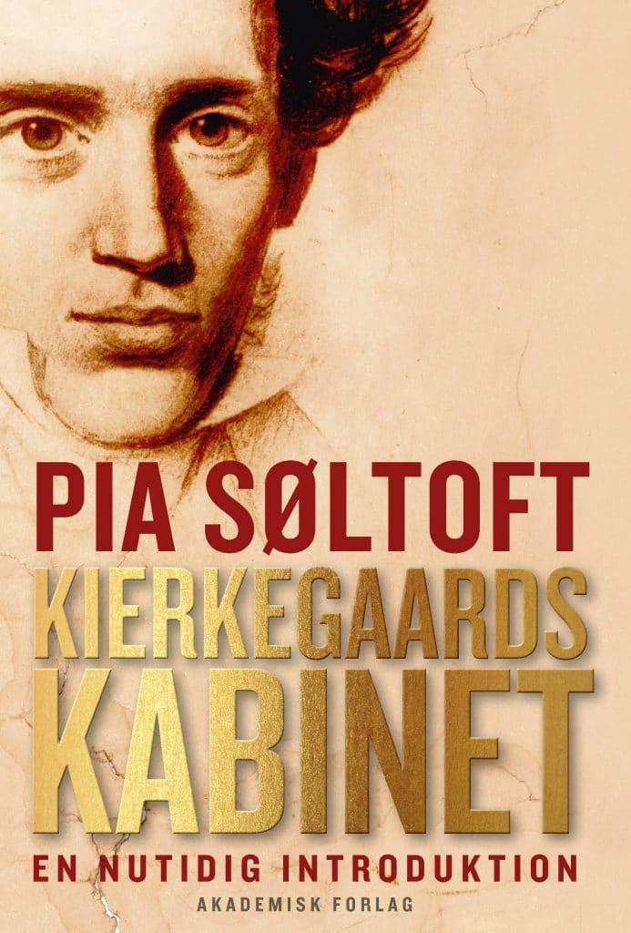 Kierkegaards kabinet Pia Søltoft