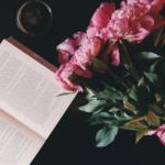 10 kærlighedsbøger, der stjæler dit hjerte på Valentinsdag
