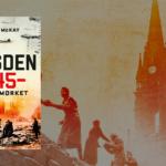 Smuglæs i gribende værk om bombningen af Dresden 1945