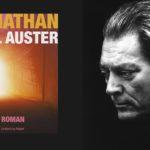 Jesper Præst Nielsen anbefaler Paul Auster: Leviathan