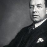 Samleren i skyggen. Historien om Helge Jacobsen og Glyptotekets franske samling