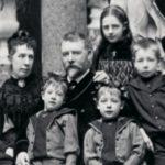 Ny bog om Helge Jacobsen. Læs et uddrag af Samleren i skyggen
