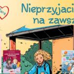Dansk forfatter indtager verden: Hendes bøger udkommer nu på 23 sprog