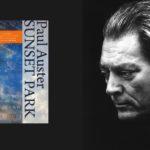 Inge Birgitte Siegumfeldt anbefaler Paul Auster: Sunset Park