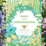 Plant for honningbierne og bevar biodiversiteten i Danmark