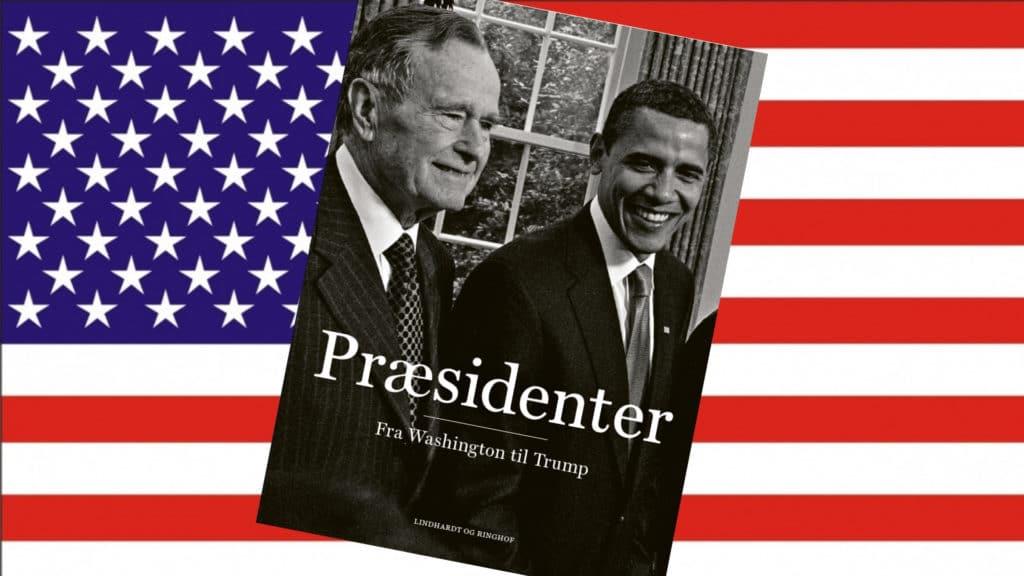 Præsidenter