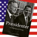Philip Chr. Ulrich: Så fantastisk en præsident var Bill Clinton altså ikke