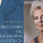 Bliv klogere på den verdenskendte danske filosof Søren Kierkegaard