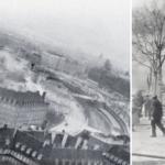 21. marts 1945: En strategisk succes og en ufattelig, menneskelig  tragedie