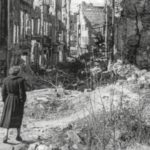 Sinclair McKays Dresden 1945. Øjenvidneberetninger fra natten hvor helvedes porte åbnede sig