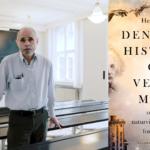 Helge Kragh om videnskabens historie: I 1600-tallet troede forskerne i fulde alvor, at de havde forstået alting
