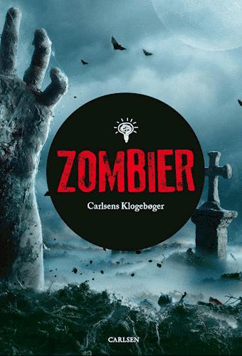 zombier, fagbøger til børn