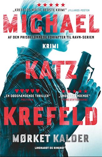 Michael Katz Krefeld, mørket kalder,