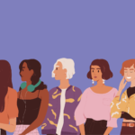Read like a girl ― YA-bøger med stærke kvinder til din læseliste