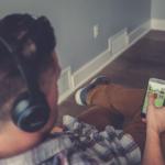 10 gode lydbøger og e-bøger, du kan streame hjemmefra