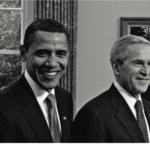 Test dig selv: Har du styr på USA's præsidenter – fra Washington til Trump?
