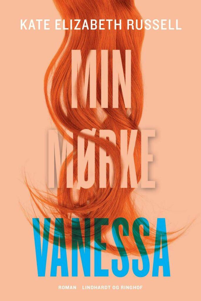 Min mørke Vanessa