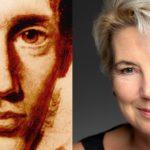 Pia Søltoft om Søren Kierkegaard: Vi har altid været bange for kærligheden