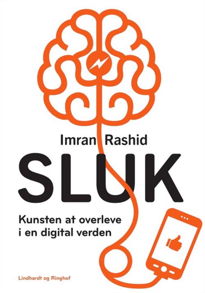 Imran Rashid Sluk