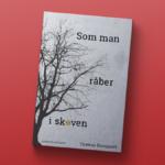 Forlagschef: Flere emojis i dansk litteratur