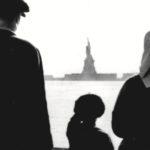 5 bøger om danske udvandrere, som drømte om et bedre liv