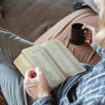 Bøgerne der vil få dig godt igennem påsken