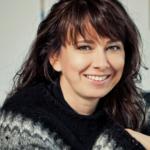 Yrsa Sigurðardóttir om Dukken: Vrede er ofte en god katalysator, når jeg udvikler historier