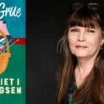 Anna Grue: Mine krimier handler mere om mennesker og relationer end om kriminalitet