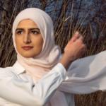 Når digteren er en samfundsobservatør. Naiha Khiljee debuterer med digtsamlingen Kære søster