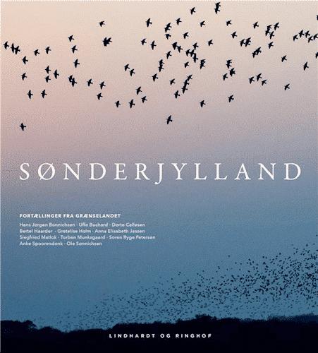 Sønderjylland