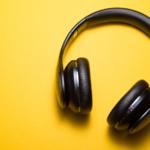 Streaming af e- og lydbøger stiger markant under corona-lockdown
