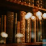 Når bøger dræber – tre gange bøger var livsfarlige