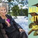 Margaret Atwoods første digtsamling i mere end et årti