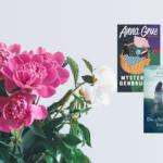 10 skønne bøger, der er perfekte at give som mors dags gave
