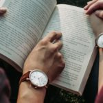 10 historiske kærlighedsromaner du ikke kan slippe
