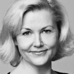 """Anne-Marie Vedsø: Man kommer ikke langt med at stille sig hen i et hjørne og råbe """"Internettet er dumt!"""""""