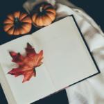 10 krimier du skal læse i løbet af efteråret
