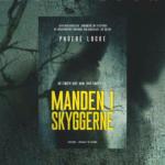 Hårrejsende thriller inspireret af The Slender Man Stabbing. Smuglæs i Manden i skyggerne
