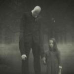 Historien om Slender Man – Myte, meme og monster