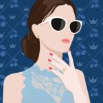 Lidt royal har man lov at være, men hvilken queen er du egentlig?