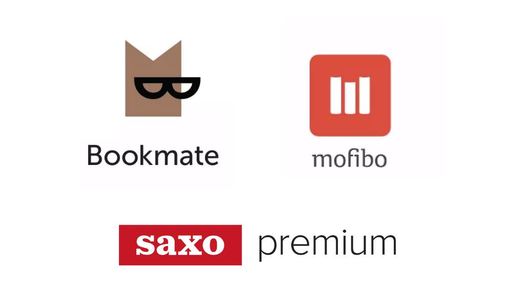 Bookmate_Mofibo_Saxo (2)