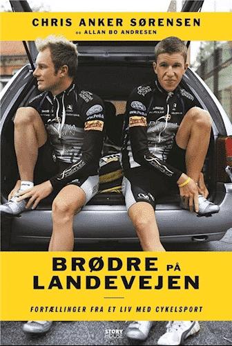 Brødre på landevejen