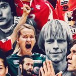 Til dig der savner sport. 15 gode bøger om alt fra fodbold til Formel 1