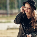 15 gode krimier du kan lytte til på Mofibo, Saxo Premium og Bookmate